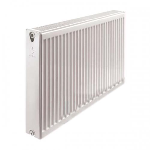 Радиатор стальной Airfel 22 H500 L500 Гарантия 12 лет.