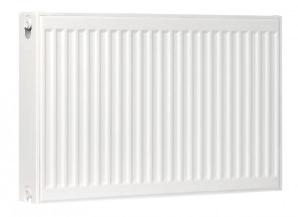 Радиатор стальной ENERGY тип 11 500*400 (турция)