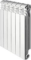 радиаторы алюминиевые Faral