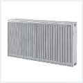 Радиаторы DELTA — использует более толстые стальные листы, что способствует большей теплоотдаче.