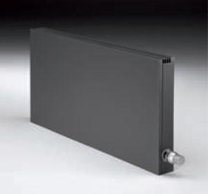 Радиаторы JAGA низкотемпературные модель STRADA 500х165х1000
