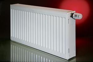 """РАДИАТОРЫ Korad.Компания """"Мир Радиаторов"""" предоставляет широкий выбор радиаторов по выгодным ценам."""