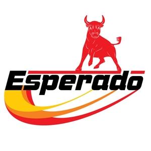 Радиаторы отопления Esperado
