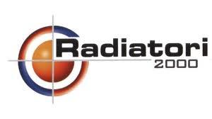 Радиаторы отопления Radiatori 2000