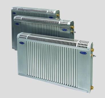 Радиаторы REGULUS - это наиболее экономные и энергосберегающие радиаторы.