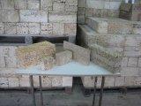 Фото 3 Продам ракушняк Херсон,цена ракушняк Херсон 330806