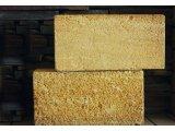 Фото 1 Купить ракушняк Одесский в Запорожье,Одесский ракушняк Запорожье 330847