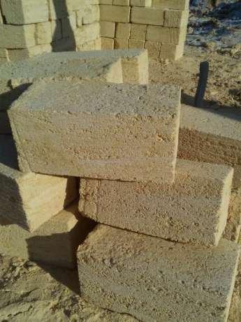 Фото 1 Купить ракушняк М25 в Полтаве,камень ракушняк М-25 Полтава 330774