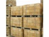 Фото 1 Блоки ракушняка,стеновой ракушняк облицовочный Элит 331266