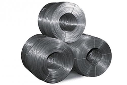 Рализуем проволоку вязальную (отожженку)оптом и в розницу, канаты (троса) стальные, стропа канатные.