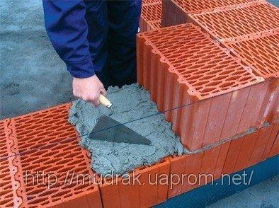 Раствор цементный М100 П-8, Доставка