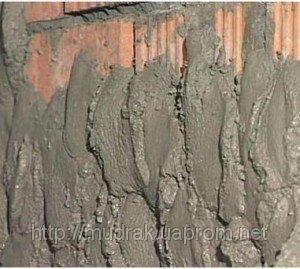 Фото  1 Раствор цементный М150 П-8, Доставка 1906351