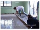 Фото  2 Раствор цементный М250 П-8, Доставка 2906352