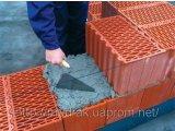 Фото  3 Раствор цементный М350 П-8, Доставка 3906353
