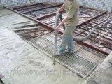 Фото  4 Раствор цементный М200 П-8, Доставка 4906352