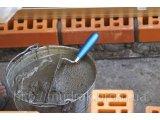 Фото  5 Раствор цементный М75 П-8, Доставка 5906349