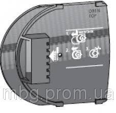 Raumatic M цоколь для установки терморегулятора