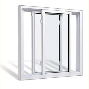 Раздвижные окна и двери SWS