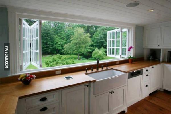 Раздвижные оконные системы из деререва, деревянные окна, высочайшее качество, замер бесплатный