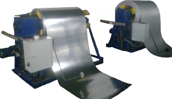 Разматыватели металла детали :http://ask-met. com. ua/