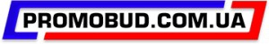 размещение рекламы о ваших товарах и услугах на www.promobud.ua