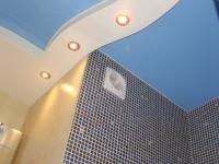 разметка , высверливание отвертствий в потолке под точечные светильники, установка и подключение