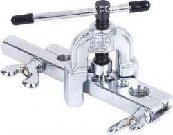 Развальцовка СТ-195М (4, 6, 8, 10, 12, 14, 16 мм) метрическая