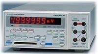 Реализуем оборудование КИПиА (Yokogawa, Hamilton, NEO Monitors, ) — датчики давления, пневмооборудование, расходомеры
