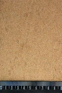 Речной песок- 40 грн Овражный песок- 30 гр Керамзит – 510 гр