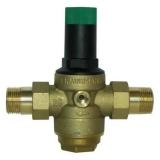 Редуктор давления воды Honeywell D06F-1/2 B