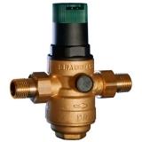 Редуктор давления воды Honeywell D06F-3/4 A