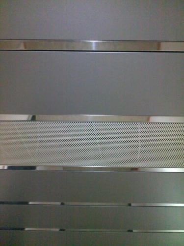 РЕЕЧНЫЕ ПАНЕЛИ 300х1200 Предлагаемая продукция производится из высококачественного материала.