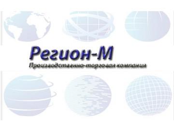 Регион-М