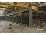 Фото 1 Энергосберегающий обогреватель 1,5 квт WIFI управление, длина 3 м 336191