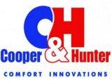 Фото  1 Купить кондиционер Cooper&Hunter ОПТом Черкассы. Кондиционеры купер хантер ОПТом Черкассы 1946588