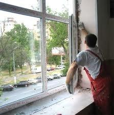 Регулировка окон киев, замена фурнитуры киев, замена ручек киев, замена стеклопакетов киев, ремонт окон Киев
