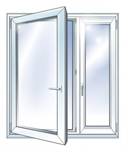 Регулировка Окон, замена стеклопакетов, уплотнение, ремонт металлопластиковых окон и дверей.