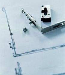 Регулировка, ремонт, модернизация и замена фурнитуры