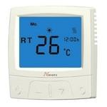 Регулятор температуры программируемый Millitemp CDFR-003