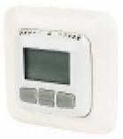 Регуляторы температуры. Термостат FHT-Control. Гарантия 2 года. Терморегуляторы