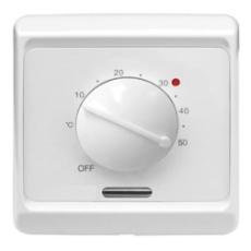 Регуляторы температуры. Термостат RTC 85. Гарантия 2 года. Терморегуляторы