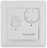 Регуляторы температуры. Термостат TC 41. Гарантия 2 года. Терморегуляторы