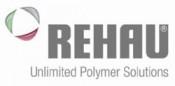 REHAU – это несомненный лидер производства пластиковых окон в Европе!