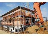 Фото  1 Реконструкция домов,зданий и сооружений 2083351