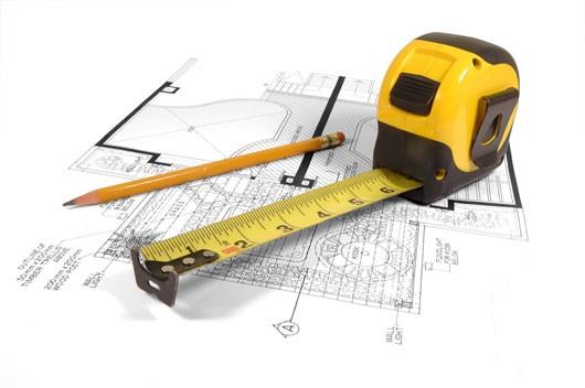 Реконструкция, ремонт ванных комнат под ключ, строительно - ремонтные и плиточные работы 097-080-34-38