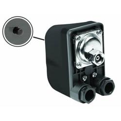 Реле давления Aquatica 779528 с защитой от сухого хода