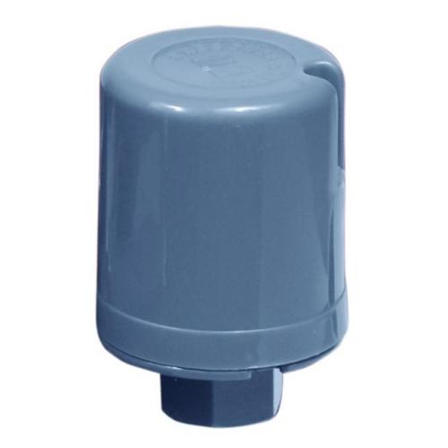 Реле давления Aquatica 779529