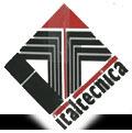 Реле давления PM12 Italtecnica,Италия