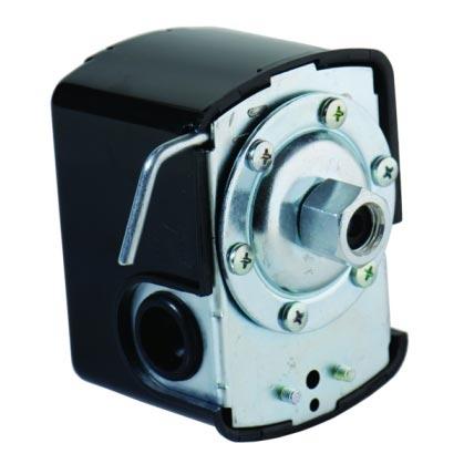 Реле давления с защитой Aquatica 779532