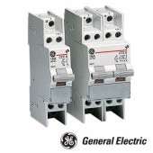 Реле электромеханические GE серии CONTAX R